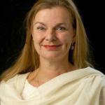 Annette-van-Riemsdijk