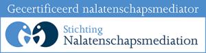 certif_nalatenschapsmediator_logo